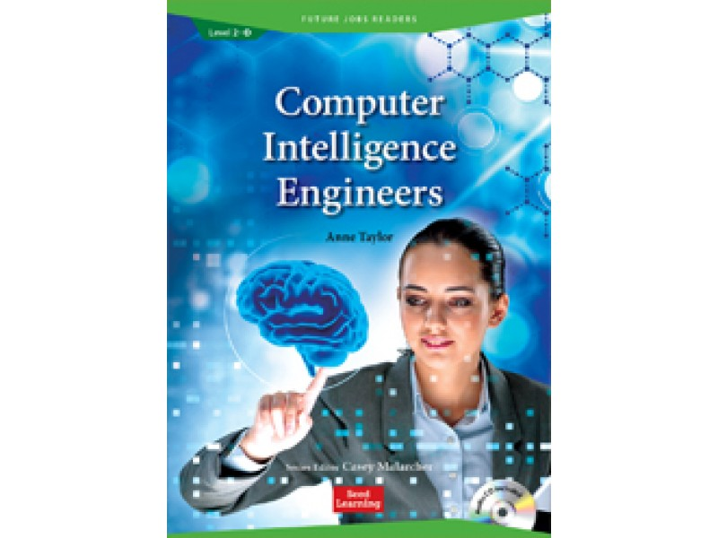 Computer Intelligence Engineers (+CD) Level 2