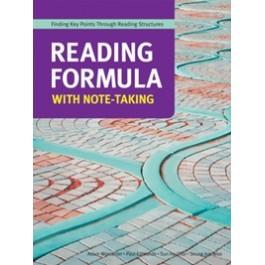 Reading Formula