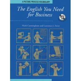 The English You Need for Business