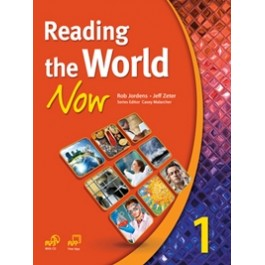 Reading the World Now 1