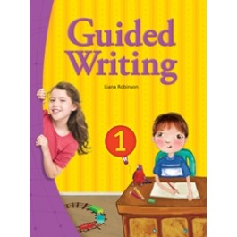 Guided Writing 1