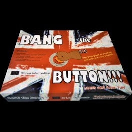 BANG THE BUTTON!!! Level B1 (CEFR)