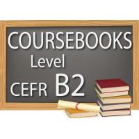 Level B2