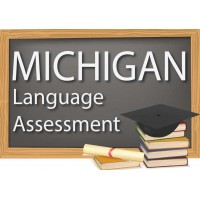 Michigan Language Assessment