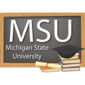 Michigan State University (MSU)