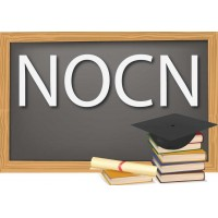National Open College Network (NOCN)