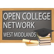 OCN - Open College Network West Midlands