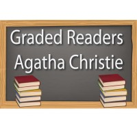 Collins Agatha Christie ELT Readers