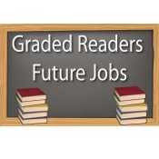 Future Jobs Readers
