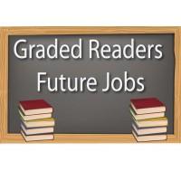 Future Jobs Readers