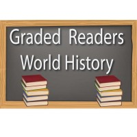 World History Readers