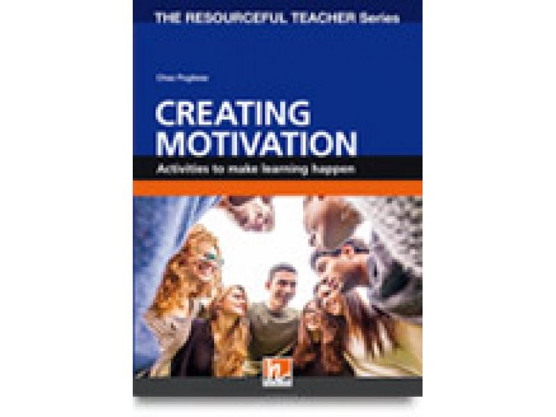 Creating Motivation