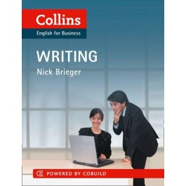 English for Business: Writing